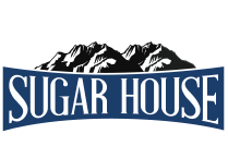 Sugar House Distillery