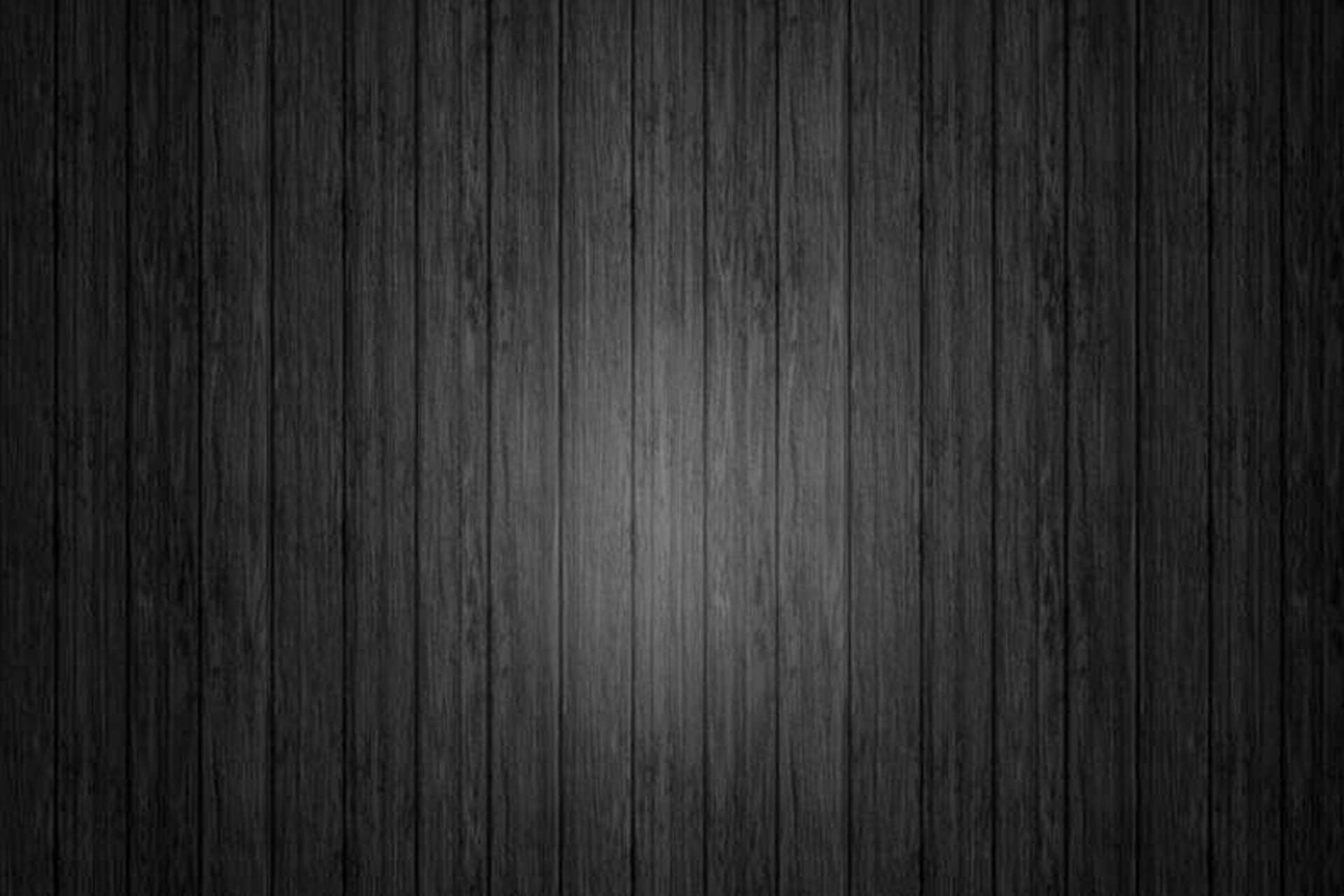 liquor barrel background