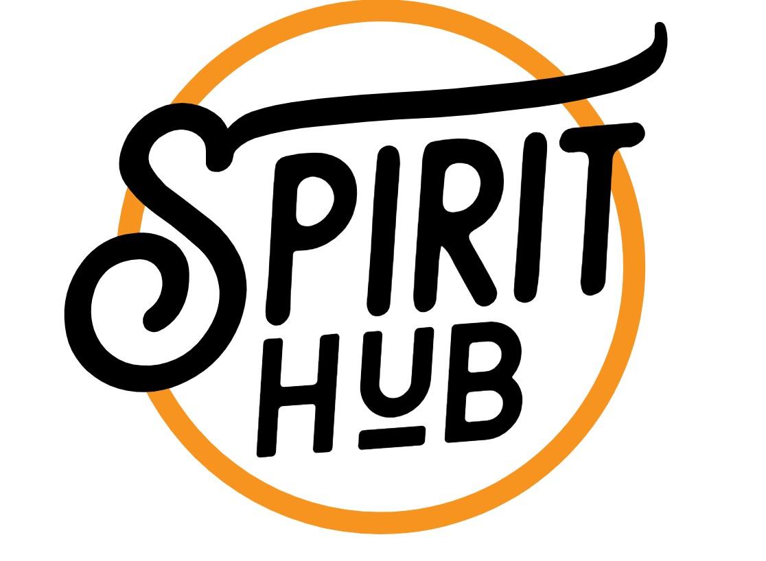 spirithub logo